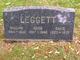William Leggett
