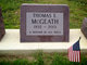 Thomas E. McGeath