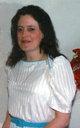 Profile photo:  Faye Anne <I>Harrison</I> Breen