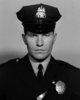 Profile photo: Sgt Robert Arthur Lee Alexander