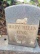 Mary Helen King