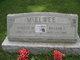 William James McElwee