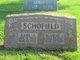 Profile photo:  Blanche E. <I>Brewer</I> Schofield