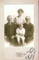 Nona Elizabeth <I>Townsend</I> Shearer