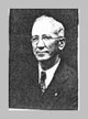 Hans Frederick Otte