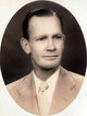 "Wilton Earl ""Bill"" Richardson"