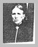 Maria B <I>Pahlson</I> Bjorkman