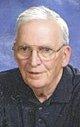 William Clarke Abbott