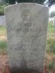 James F Gukelberger