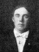 Profile photo:  Gustave Behlen