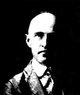 Robert Irving Galpin