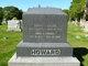 Anna Holmes <I>Galpin</I> Howard