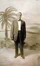 William Simeon Richardson, Sr