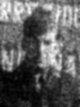 PFC Donald Laird