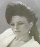 Profile photo:  Tracey Marie <I>Fredrick</I> Frazer