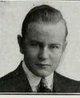 """Profile photo: Corp V. Frederick """"Fred"""" Fix"""