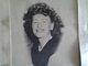 Edith Irene <I>Webb</I> Talkington