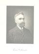 Dr Earl Palmer Hawes