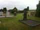 Ballyellin Cemetery