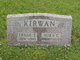 Frank T. Kirwan