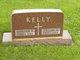 Dellia A. <I>Tersteeg</I> Kelly
