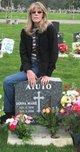 Profile photo: Mrs Donna Marie <I>Perry</I> Aiuto