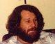 Profile photo:  George Orin Averill