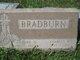 Clifford B Bradburn
