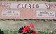 Monacil Cuthbert Alfred