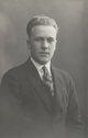 Profile photo:  Joseph Adolph Thelin