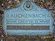 Profile photo:  Anna E. <I>Dierolf</I> Auchenbach