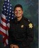 """Capt Joseph Anthony """"Joey"""" Pellicci"""