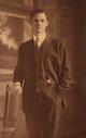 Archie Ferdinand Denniss