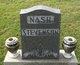 Profile photo:  Nash