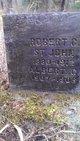 Robert Colburn St John