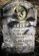 Joseph Basinger