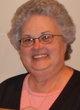 Lynn Ballard Cunningham
