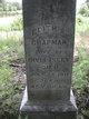 Edith S <I>Chapman</I> Isley
