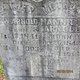 Profile photo:  Nannie J <I>Souther</I> Arnold