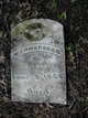 William Ike Chapman