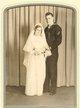 Ethel Winona <I>Taylor</I> Pulcher