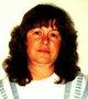 Profile photo:  Carolyn S. <I>Foster</I> Patterson