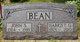 Harriet G Bean