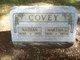 Profile photo:  Martha Lavina <I>Brown</I> Covey