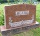 Profile photo:  Vernon Beebe