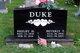 Profile photo:  Beverly <I>Toler</I> Duke