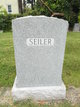 Profile photo:  Seiler