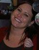Danielle Renee <I>Reynolds</I> Lehl