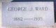 George J. Ward