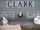 James Allen Clark